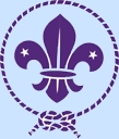 World Organisation of Scout Movement